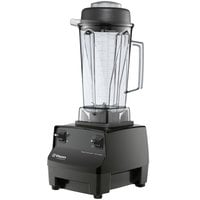 Vitamix 62828 Drink Machine Two-Speed 2.3 hp Blender with Toggle Controls and 64 oz. Container