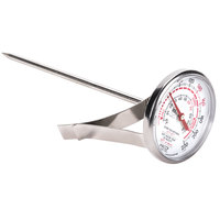 1 3/4 inch Frothing Thermometer
