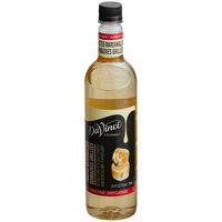 DaVinci Gourmet 750 mL Classic Toasted Marshmallow Flavoring Syrup