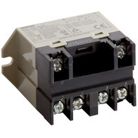 Avatoast PTRELAY Power Relay for T3300 and T3600 Conveyor Toasters
