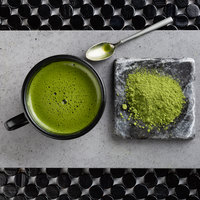 Numi 1.06 oz. (30 g) Organic Ceremonial Matcha Loose Powdered Tea
