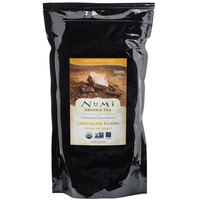 Numi Organic 1 lb. Chocolate Pu-Erh Loose Leaf Tea