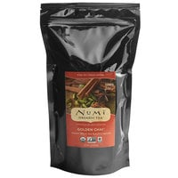 Numi Organic 1 lb. Golden Chai Loose Leaf Tea