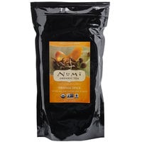 Numi Organic 1 lb. Orange Spice Loose Leaf Tea