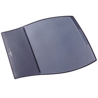 Durable 720901 17 1/4 inch x 15 1/2 inch 3 Overlay Work Pad