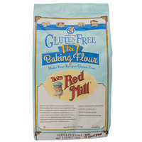 Bob's Red Mill 25 lb. Gluten Free 1-to-1 Baking Flour
