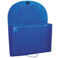C-Line Products Accordion Folders and Files