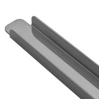 Avantco 360RSDB22326 12 7/8 inch x 1 inch Divider Bar for RSD Series