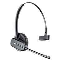 Plantronics CS540 Convertible Monaural Wireless Headset