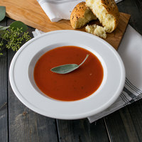 Campbell's Tomato Soup Condensed 50 oz. Can