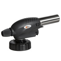 Sterno 50114 Adjustable Butane Torch