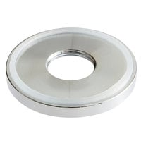 Avamix PBLOCK2 Locknut for BX2000 / BX2100 Series Bar Blenders