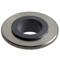 Jackson 5700-004-54-71 Bushing, Igus Bearing Assembly