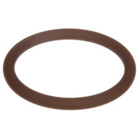 Jackson 5330-400-05-00 O Ring For Drain Fitting