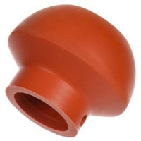 Noble Warewashing 5700-121-35-54 Stopper