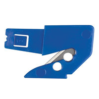 Pacific Handy Cutter S7FC Blue Film Blade for S7 Cutter   - 3/Pack