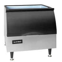Ice-O-Matic B25PP Ice Storage Bin - 242 lb.