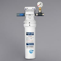 Ice-O-Matic IFQ1-XL Single Ice Machine Water Filter - 0.5 Micron and 2.25 GPM