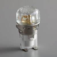 Avantco PCO4643 Light Bulb for CO-46