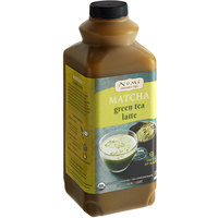 Numi 32 fl. oz. Organic Green Tea Matcha Latte Concentrate