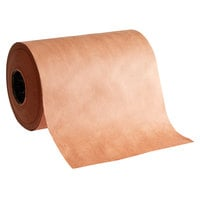 12'' x 1000' 40# PeachTREAT Butcher Paper Roll