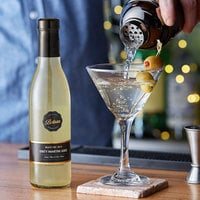 Belosa 375 mL Dirty Martini Juice