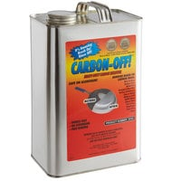CARBON-OFF® 1 Gallon Heavy-Duty Carbon Remover
