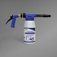 Nu-Calgon 4774-0 Coil Cleaning Gun