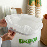 Toddy® Commercial Cold Brew Strainer