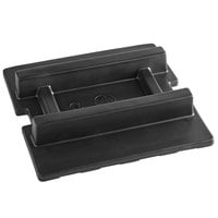 Carlisle IC2250S03 Cateraide™ Ice Caddy Shelf for IC2250, IC2250T, and IC2254 Ice Caddies