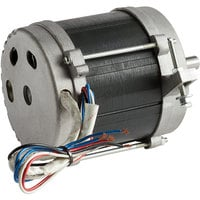 Avantco P7139 Replacement Motor for SL713MAN and SL713A