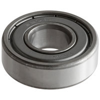 Sunkist 45 Motor Bearing for Commercial Juicers - Top or Bottom