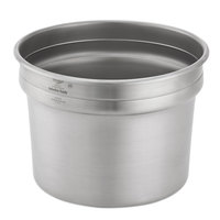 Vollrath 88204NS 11 Qt. Non-Stick Induction Ready Inset
