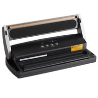 Weston 65-1001-W Harvest Guard External Vacuum Sealer