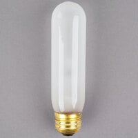 Hoshizaki 4A4444-01 Light Bulb for CR, CF, RF, and RI Series