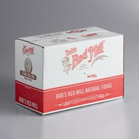 Bob's Red Mill 40 oz. Muesli Cereal - 4/Case