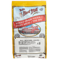 Bob's Red Mill 25 lb. Honey Oat Granola