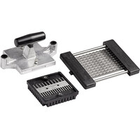 Vollrath 55487 3/8 inch Slicer Assembly for 55461 InstaCut 5.1 Fruit and Vegetable Slicer