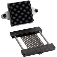 Vollrath 55486 1/4 inch Slicer Assembly for 55460 InstaCut 5.1 Fruit and Vegetable Slicer