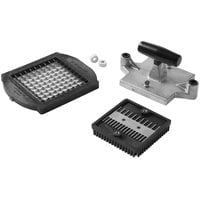 Vollrath 55485 1/2 inch Dicer Assembly for 55459 InstaCut 5.1 Fruit and Vegetable Dicer