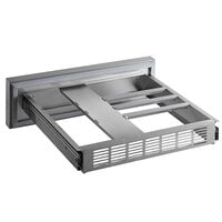 Avantco 17815290 Drawer Assembly for CBE-36-HC Refrigerated Chef Base