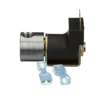 Follett Corporation PD502243 Solenoid Valve