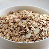 Bob's Red Mill 40 oz. Muesli Cereal