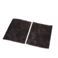 Pizzamaster 50341 Cleaning Cloth - 2/Pack