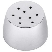 Libbey 96021 Salt and Pepper Shaker Replacement Lid - 12/Pack