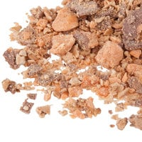 Chopped BUTTERFINGER® Ice Cream Topping - 10 lb.