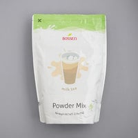 Bossen 2.2 lb. Milk Tea Powder Mix
