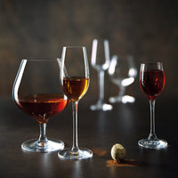 Chef & Sommelier N8209 Specialty 4.5 oz. Sherry Wine Glass by Arc Cardinal - 24/Case
