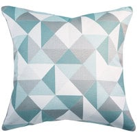 Astella TP18-FA14 Pacifica Ruskin Lakeside Accent Throw Pillow