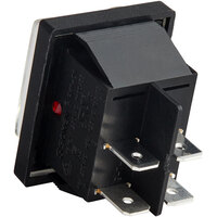 Galaxy FRYER SWITCH Switch for EF10E and EF20E